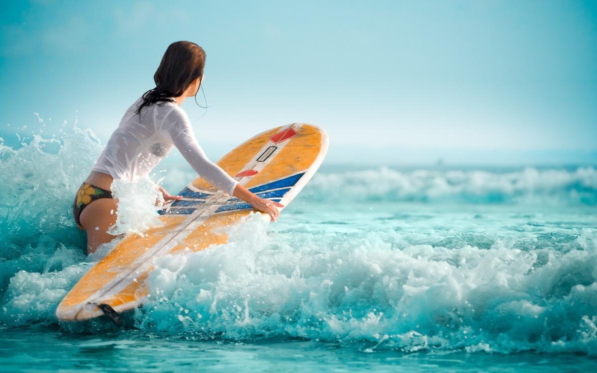 Красивые фотографии экстремальных видов отдыха и спорта