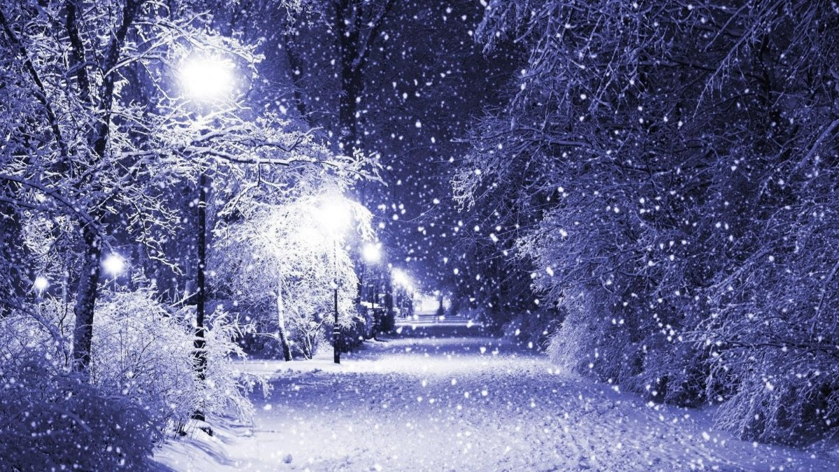 Beautiful winter photos 03