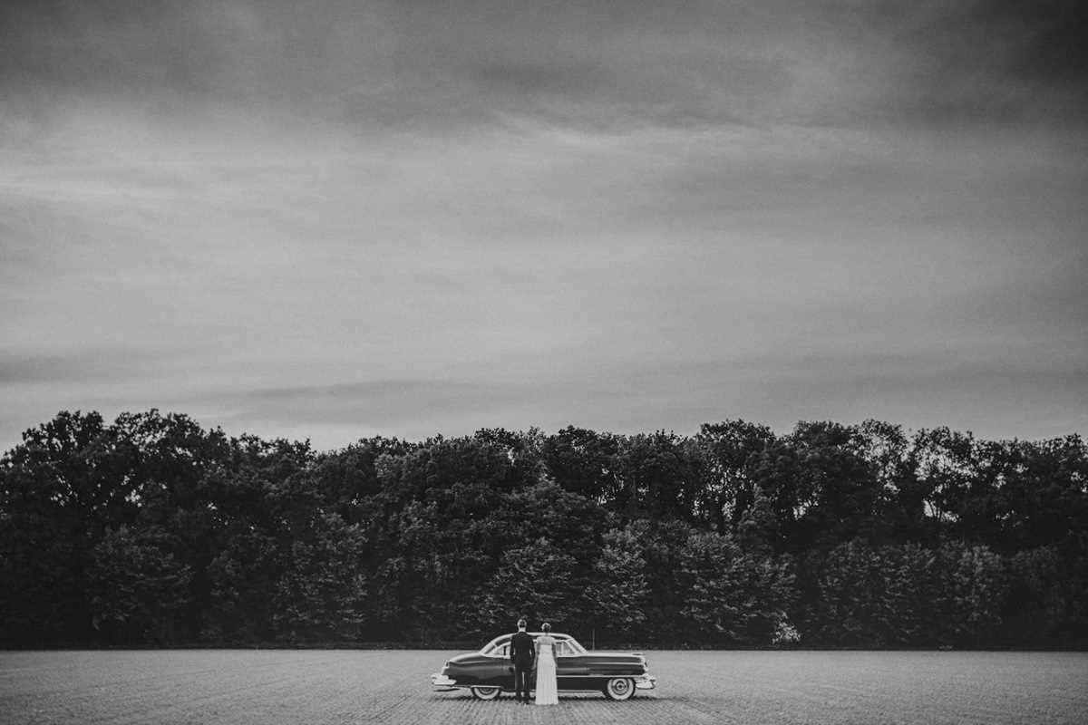Best wedding photos of the 2015 version of the Junebug Weddings 14