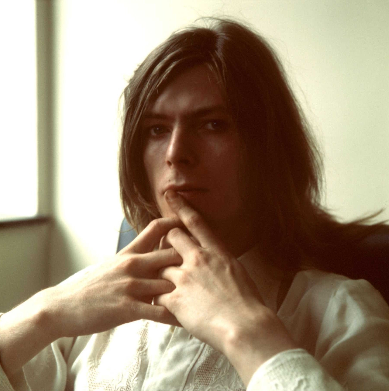 David Bowie 07