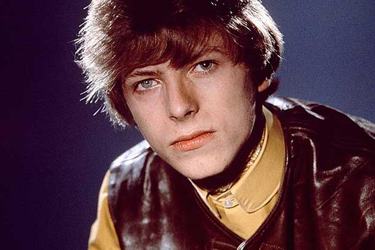 David Bowie 09