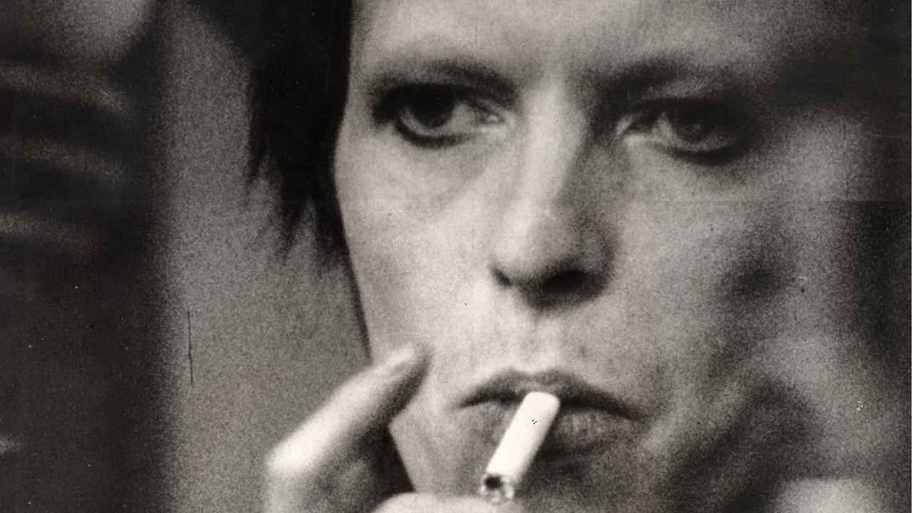 David Bowie 11