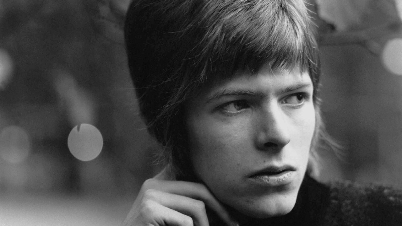 David Bowie 17