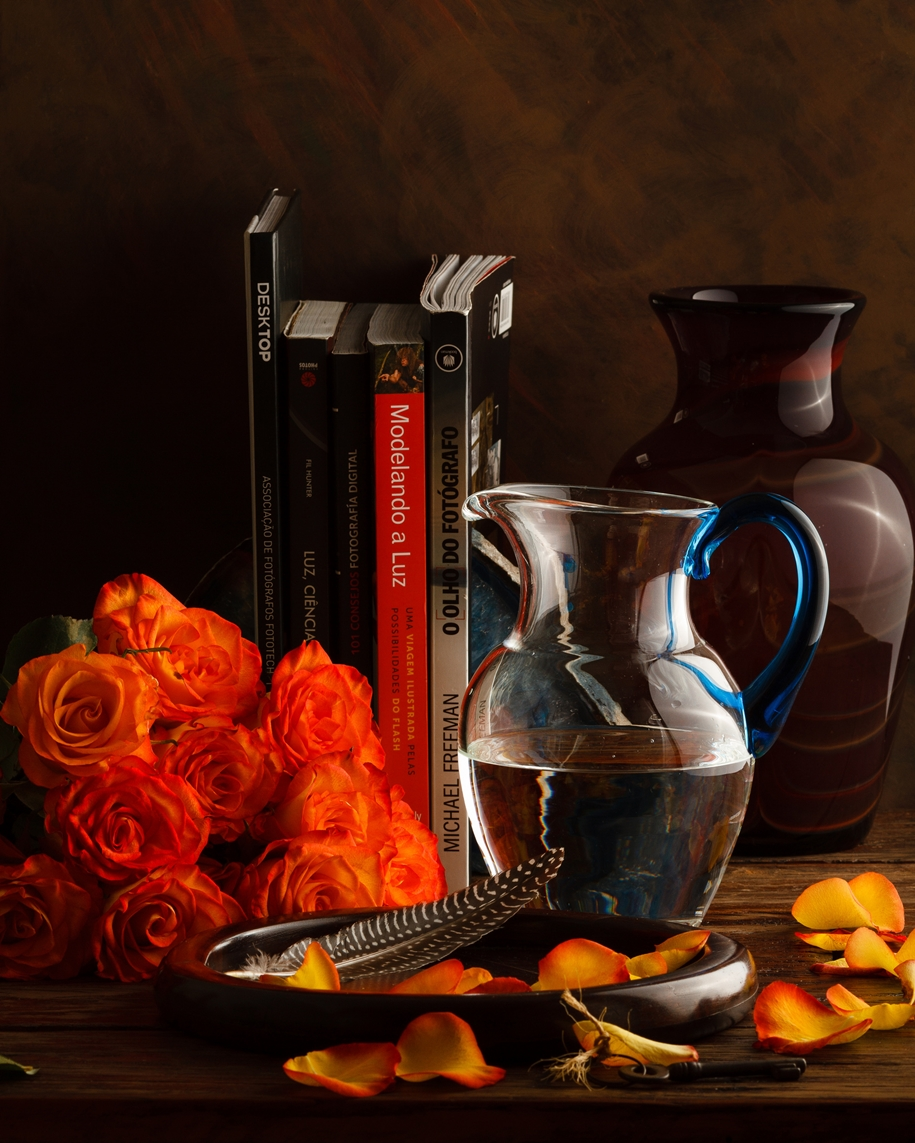 Elegant still life photography by Luiz Laercio 03