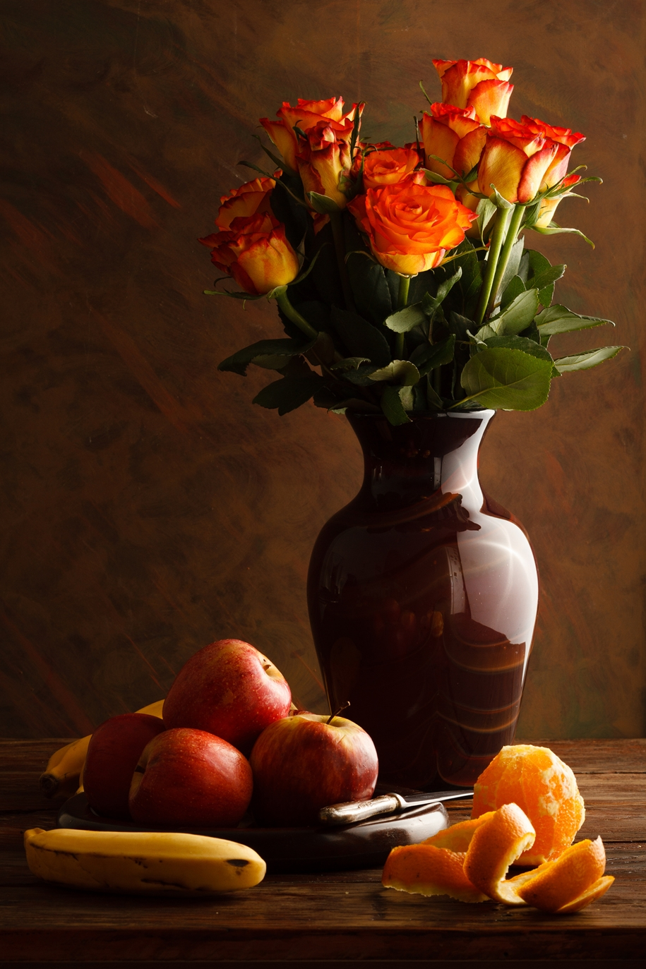Elegant still life photography by Luiz Laercio 14