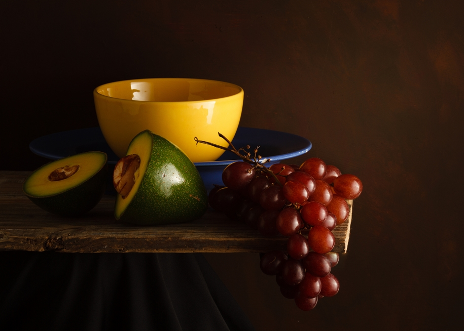 Elegant still life photography by Luiz Laercio 28
