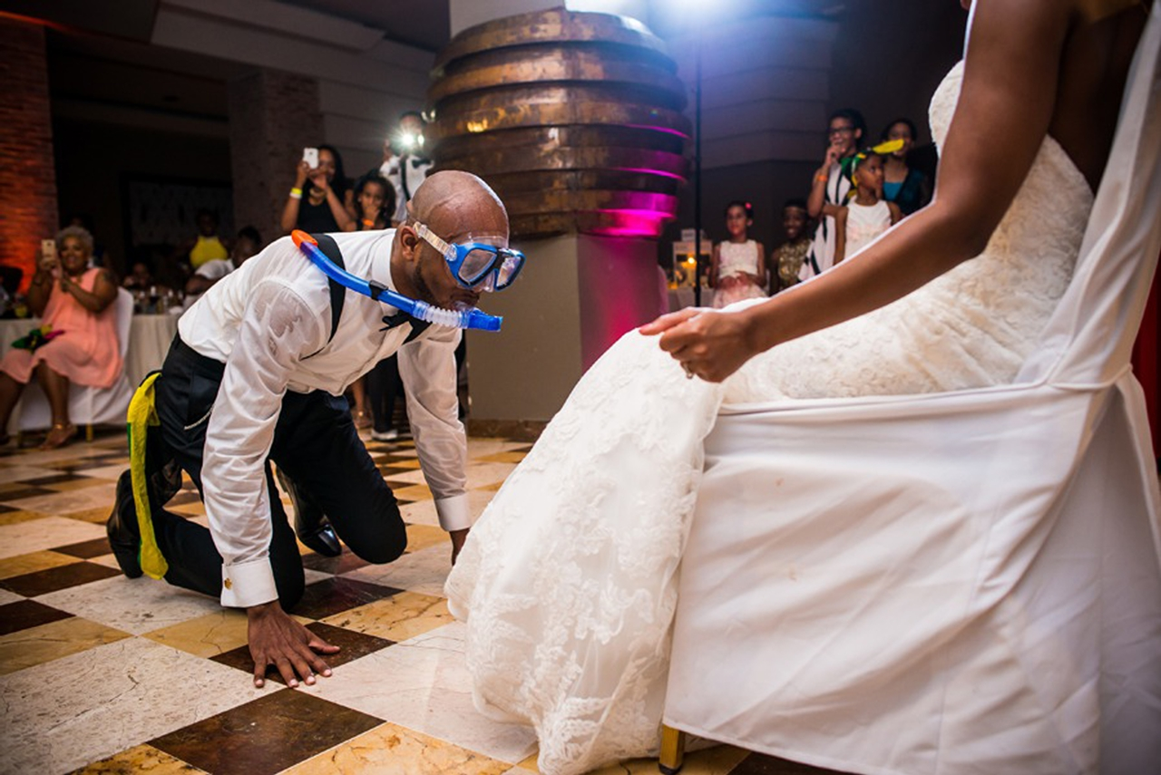 Funniest Wedding Photos of 2015_05
