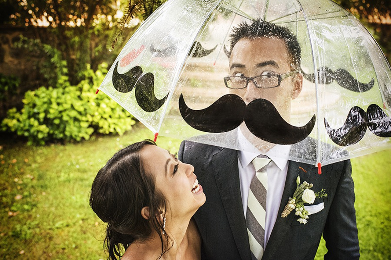 Funniest Wedding Photos of 2015_13