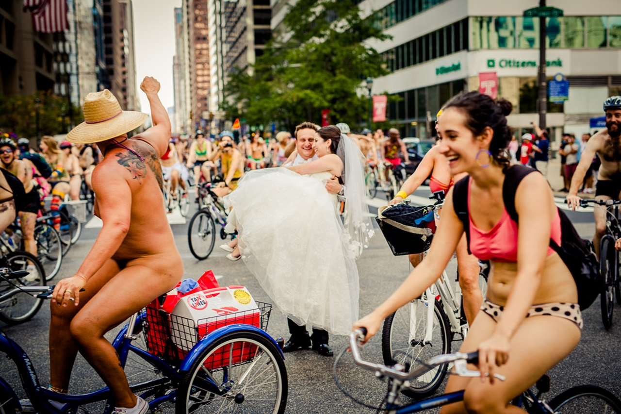Funniest Wedding Photos of 2015_16