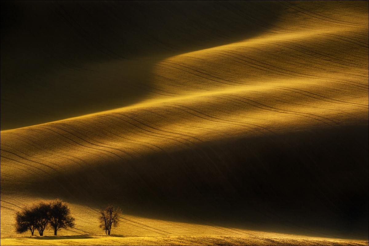 Impressive landscape photography by Vlad Sokolovsky 02