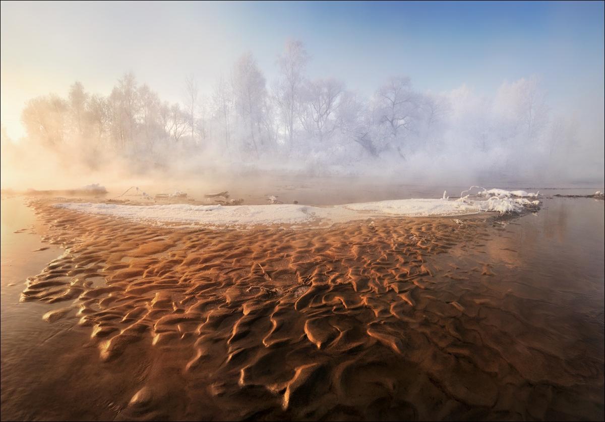Impressive landscape photography by Vlad Sokolovsky 09