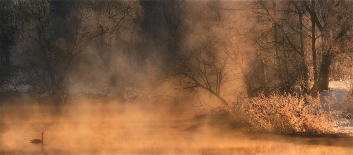 Impressive landscape photography by Vlad Sokolovsky 17