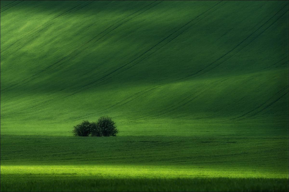 Impressive landscape photography by Vlad Sokolovsky 20