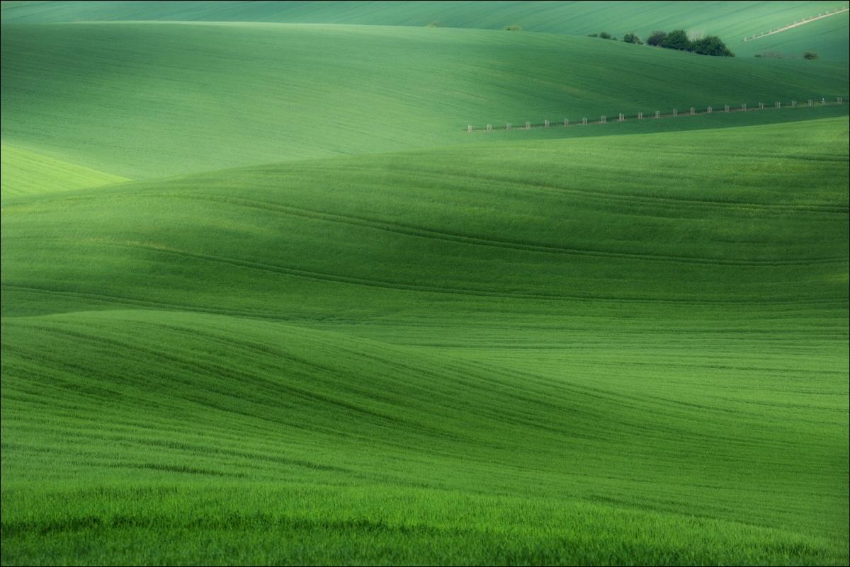 Impressive landscape photography by Vlad Sokolovsky 21
