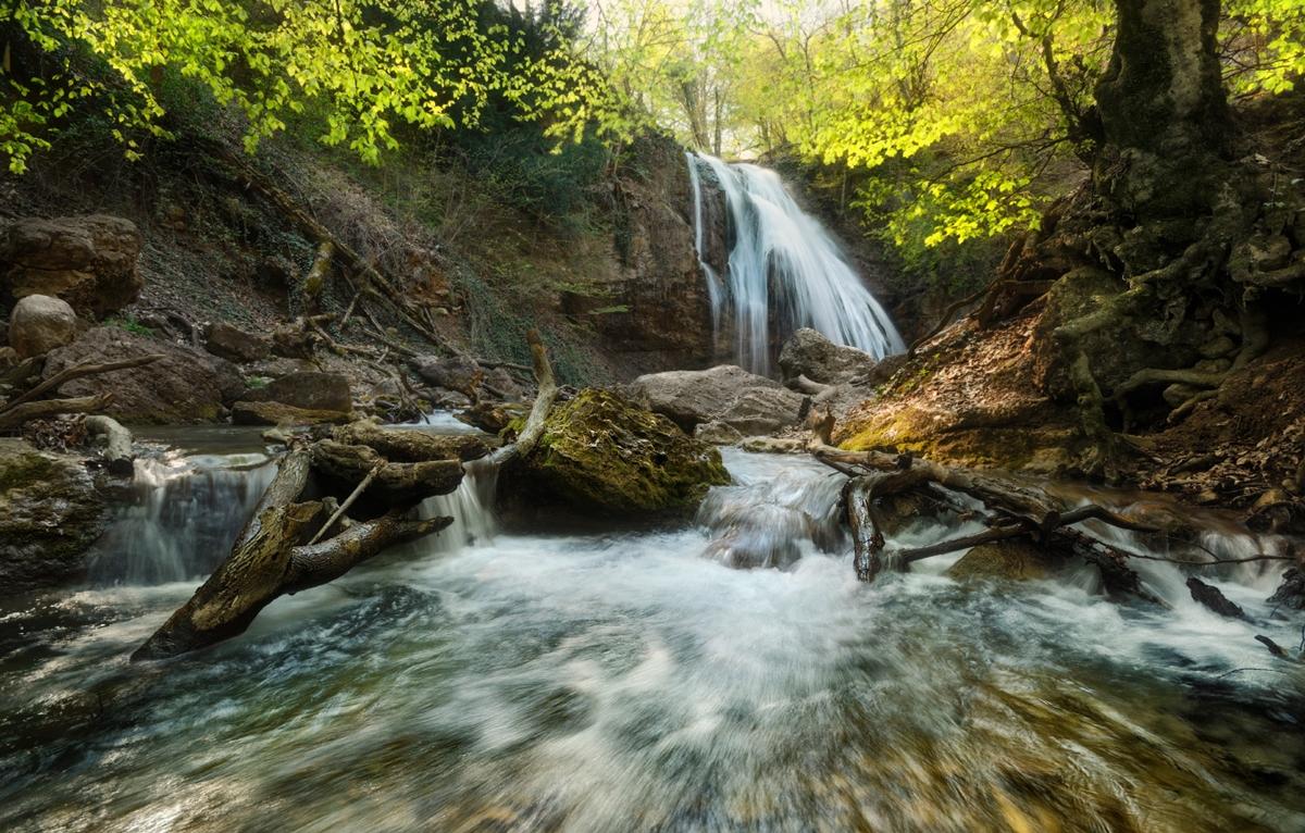 Impressive landscape photography by Vlad Sokolovsky 27