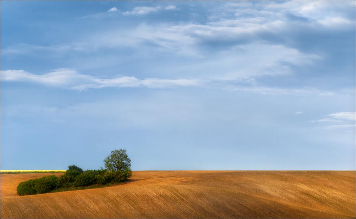 Impressive landscape photography by Vlad Sokolovsky 30