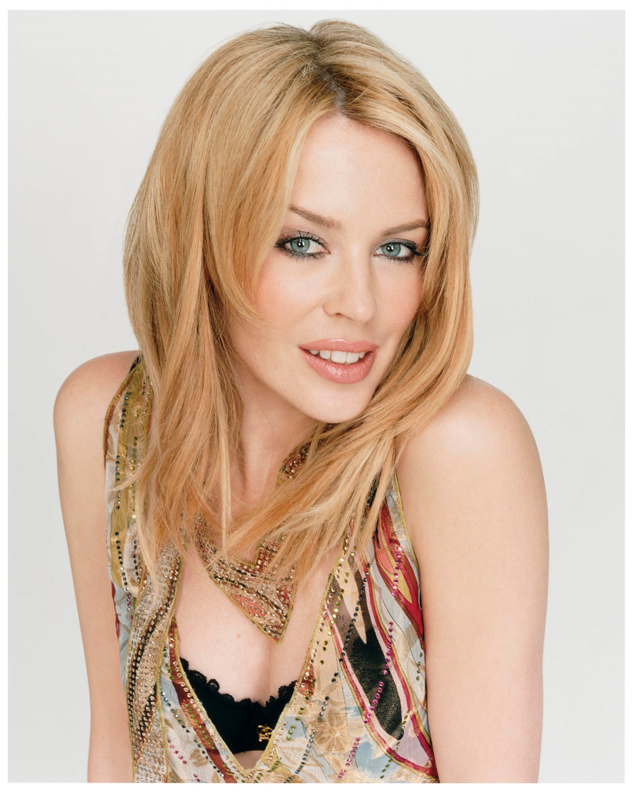 Kylie Minogue 04