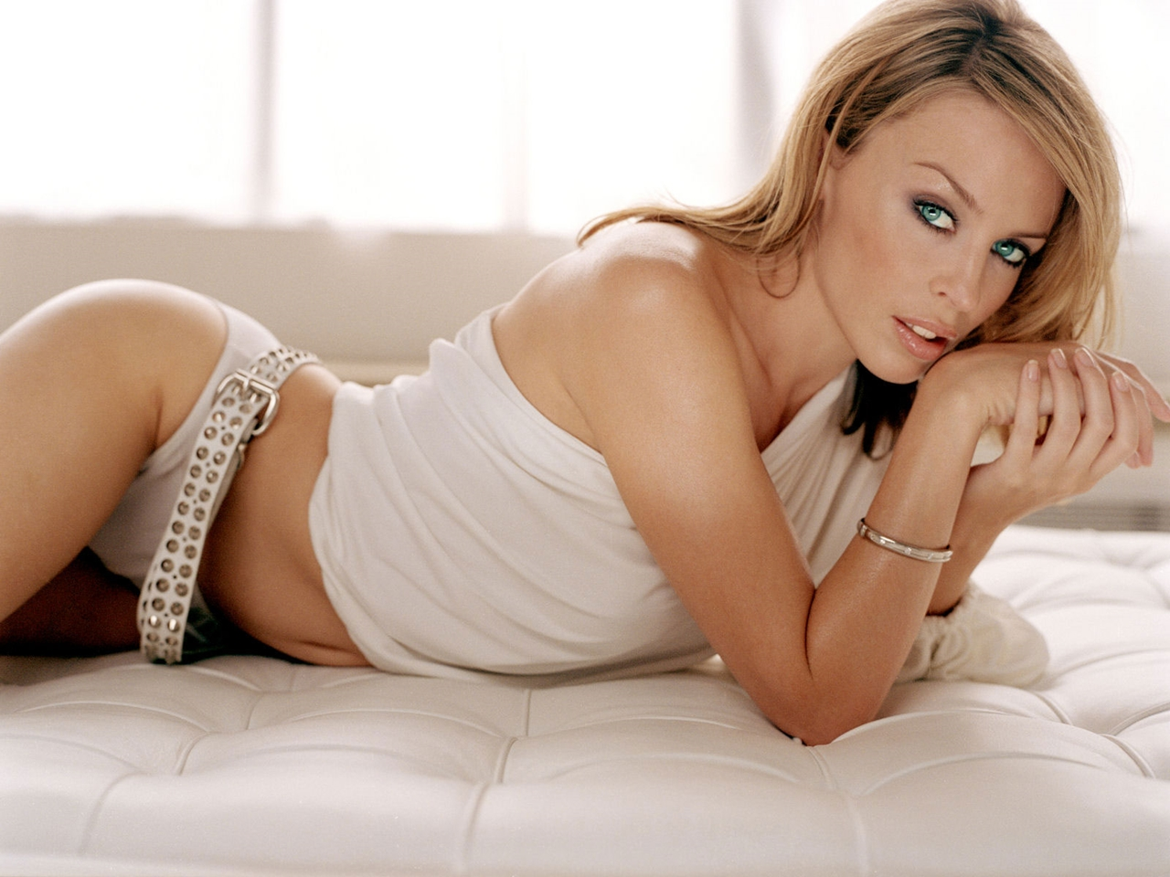 Kylie Minogue 05