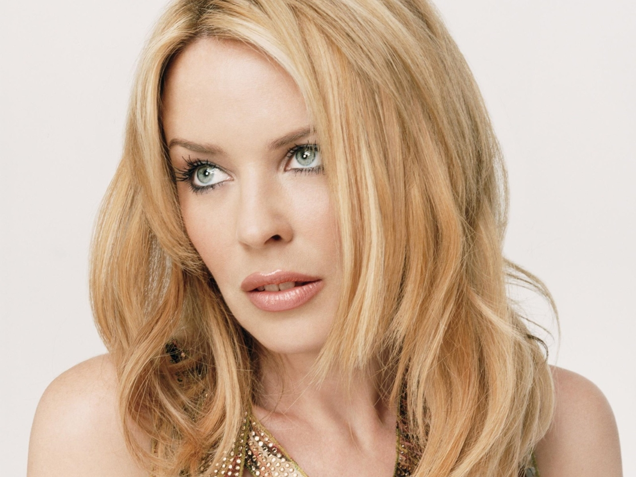 Kylie Minogue 11