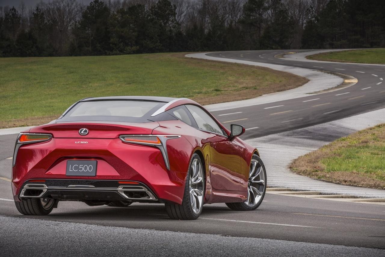 Lexus LC500_07