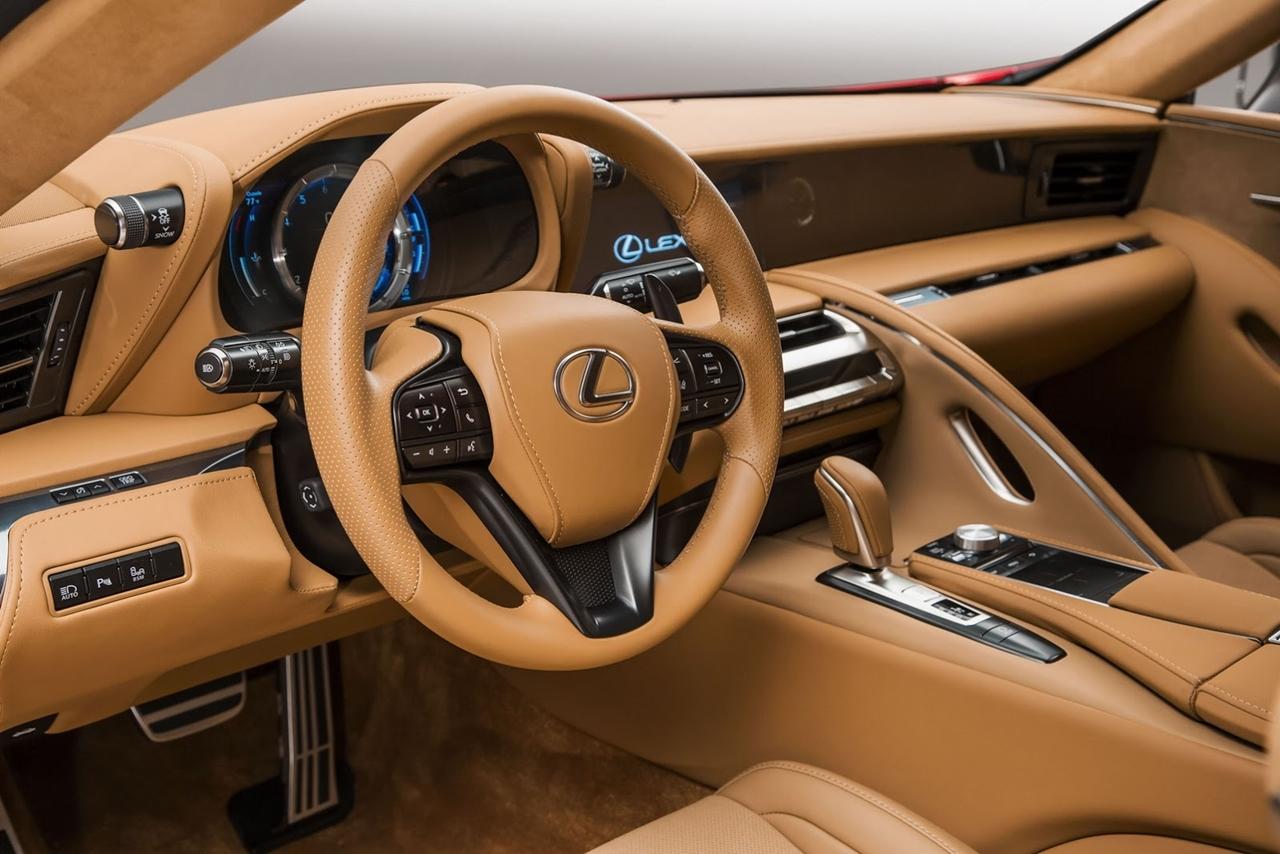 Lexus LC500_18