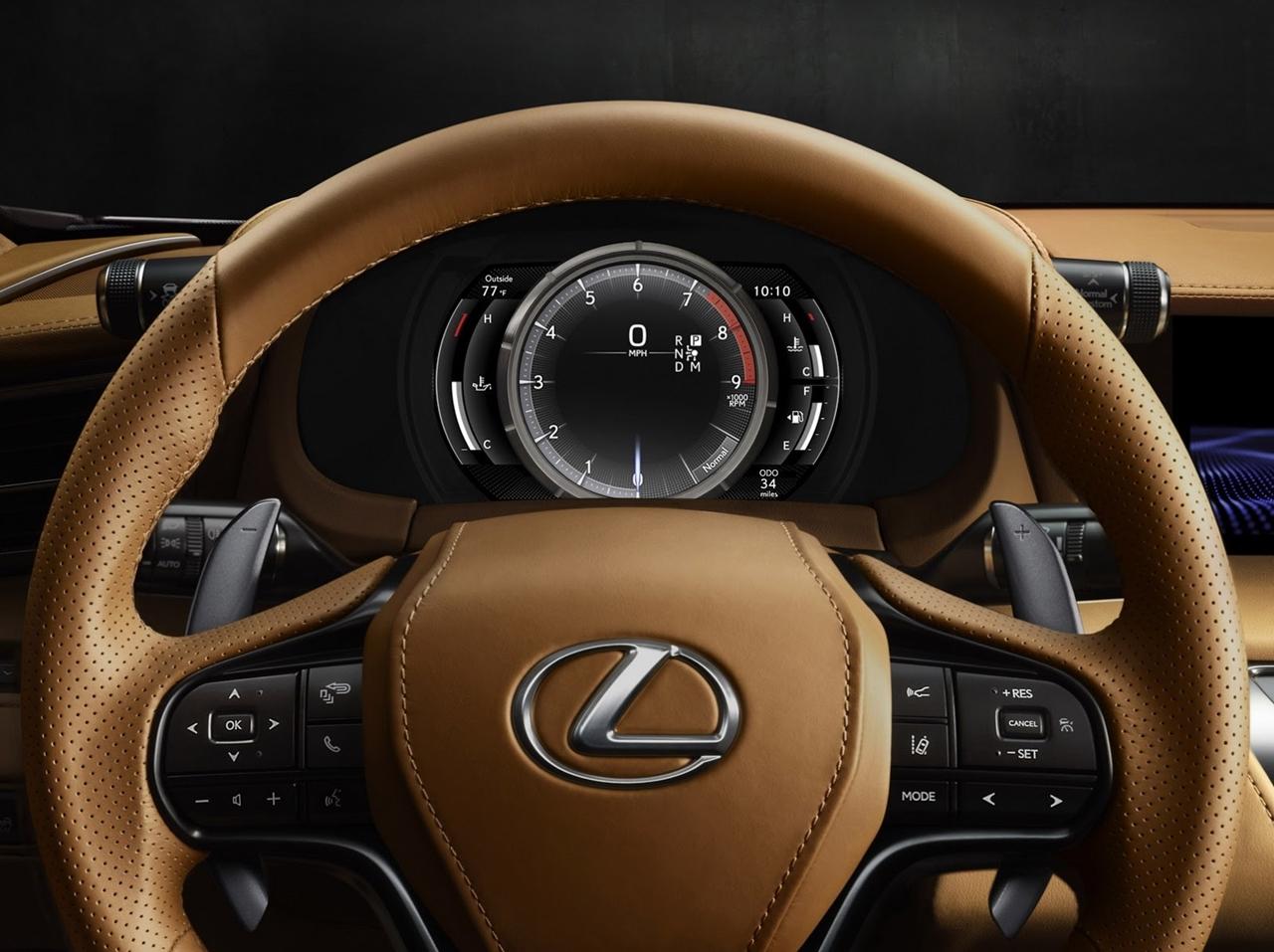 Lexus LC500_20