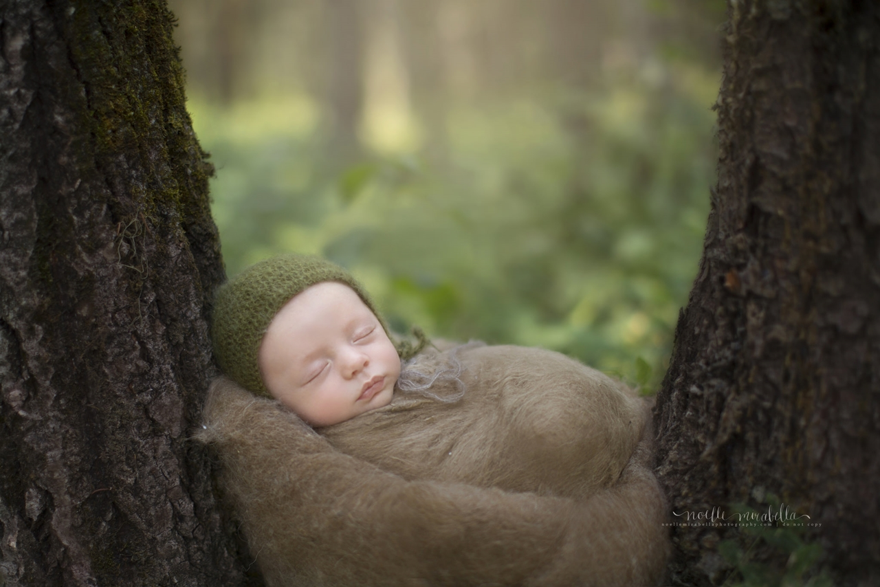 Magical images of little children - the wonder through the eyes of mom 11