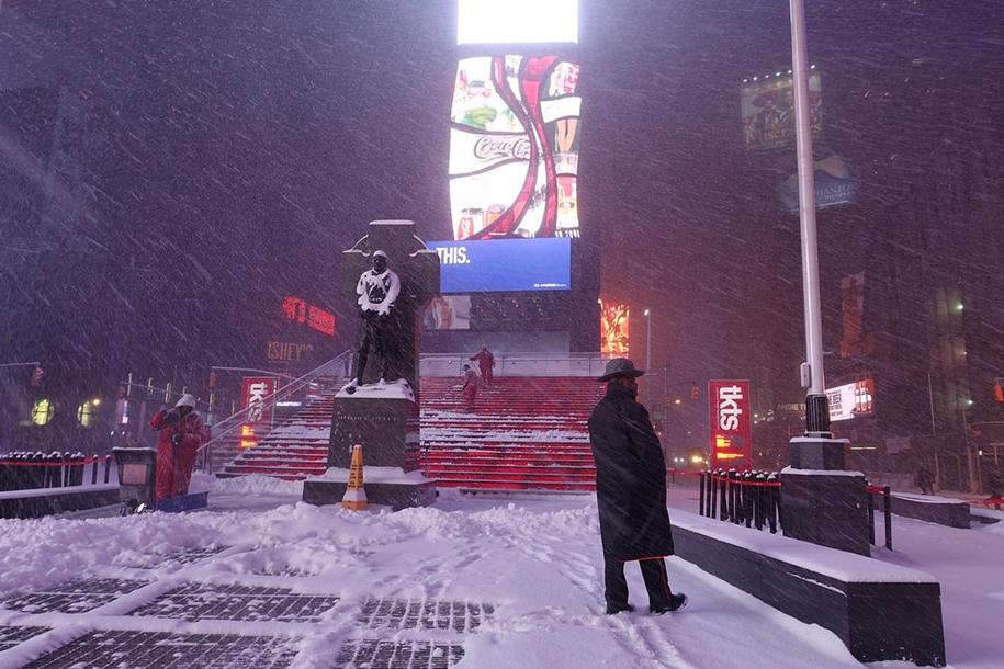 New York got snowed in 03
