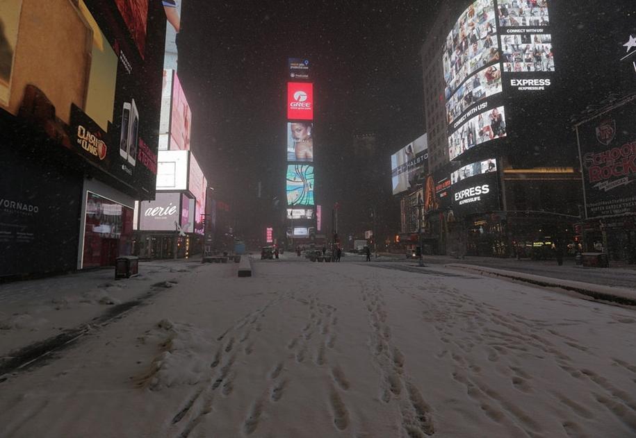 New York got snowed in 04