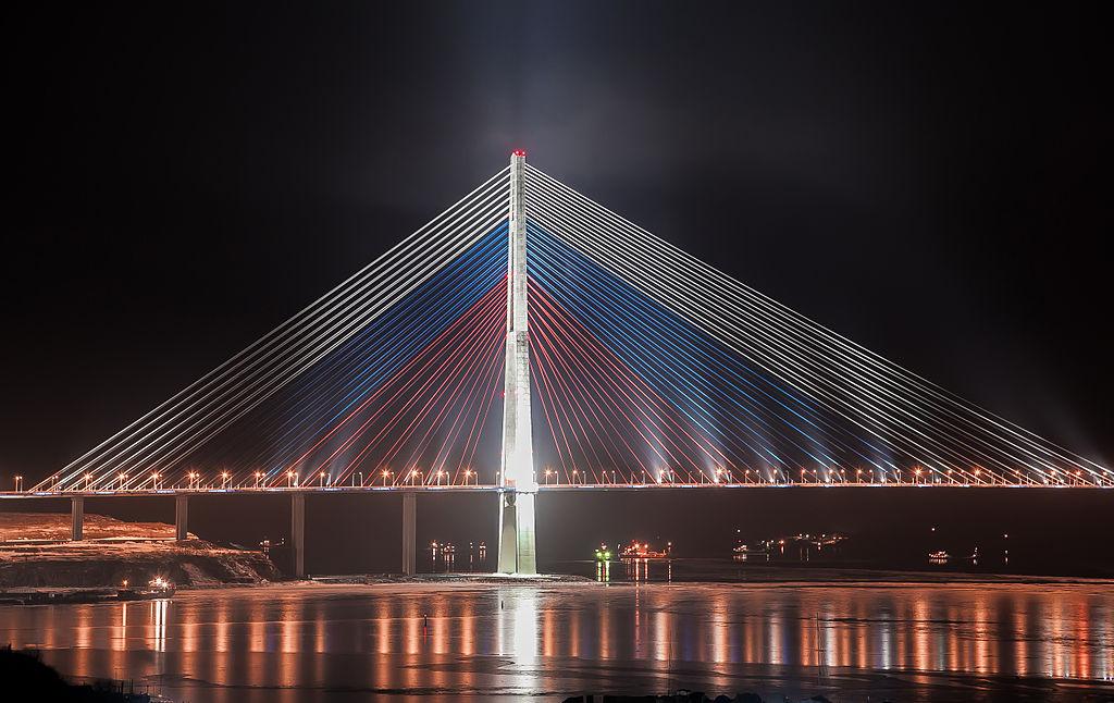 Russian_bridge-_in_Vladivostok 02