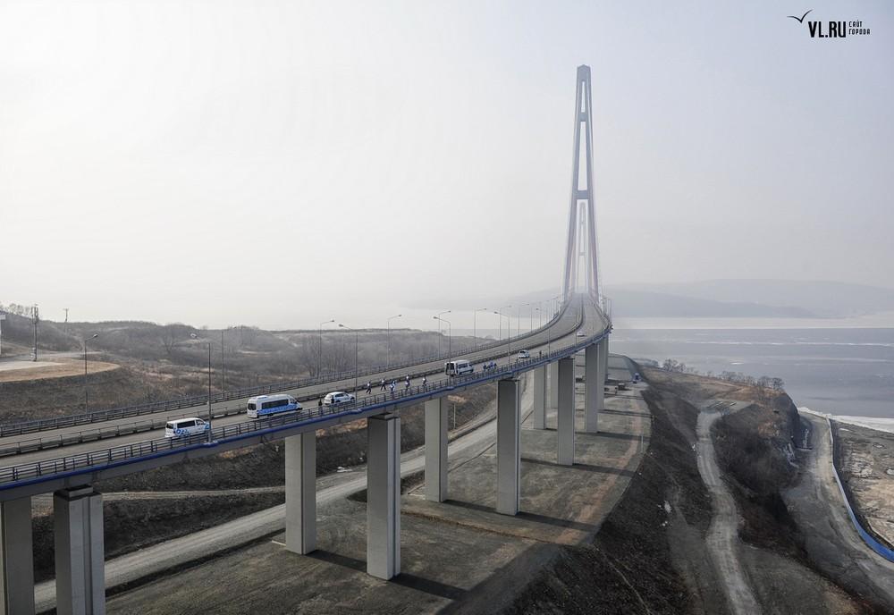 Russian_bridge-_in_Vladivostok 05