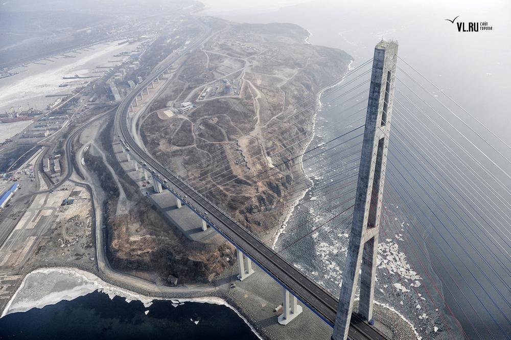 Russian_bridge-_in_Vladivostok 11