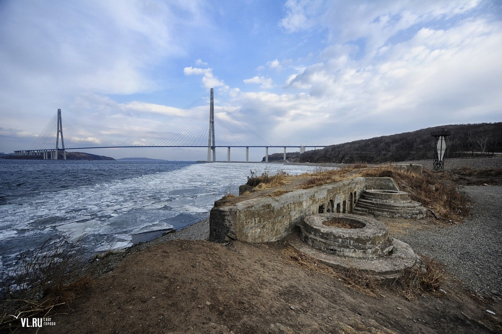 Russian_bridge-_in_Vladivostok 18