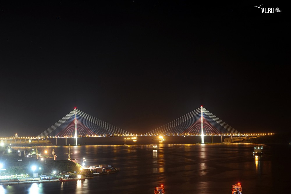 Russian_bridge-_in_Vladivostok 19