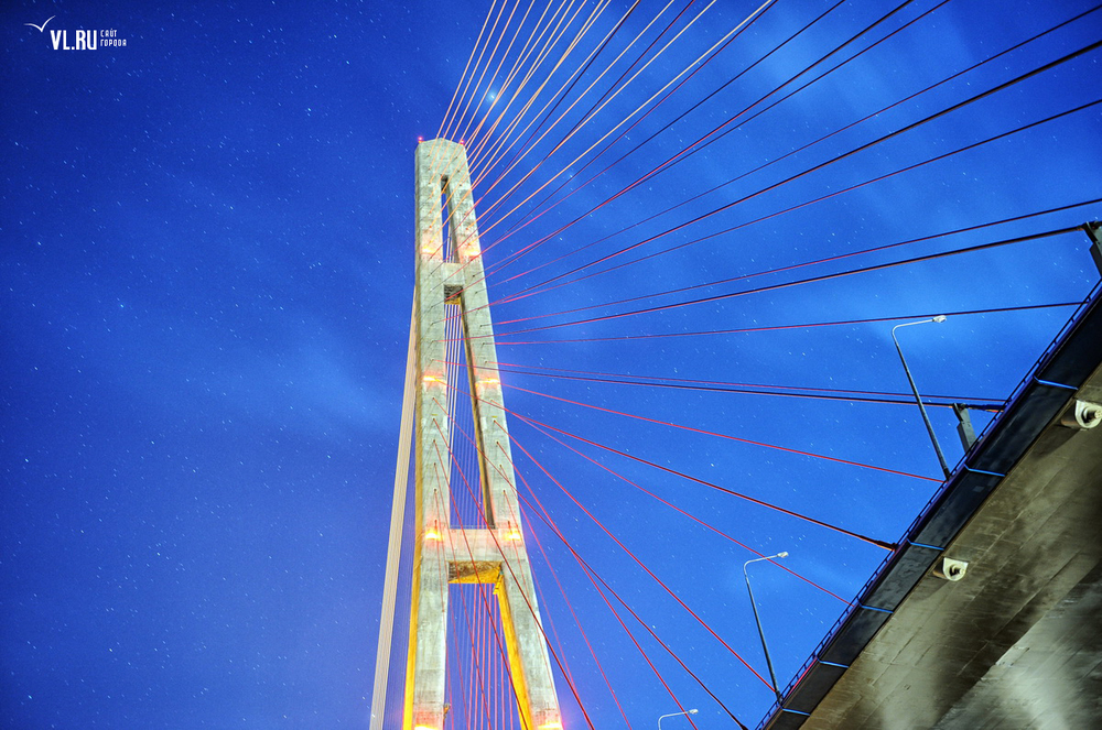 Russian_bridge-_in_Vladivostok 21