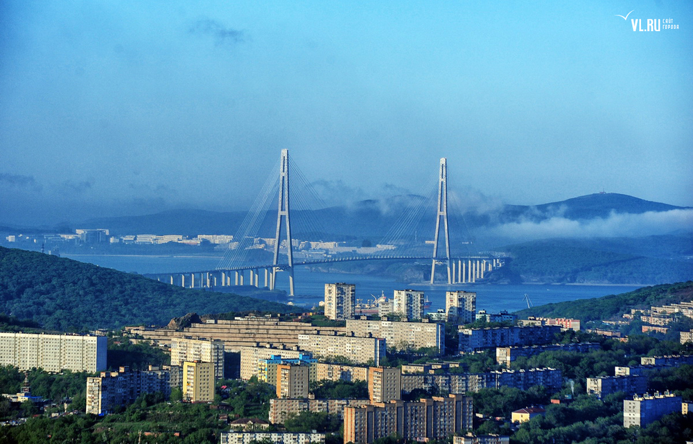 Russian_bridge-_in_Vladivostok 22