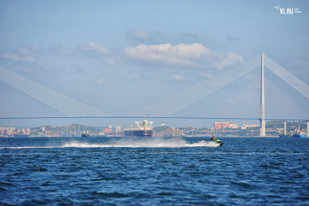 Russian_bridge-_in_Vladivostok 23