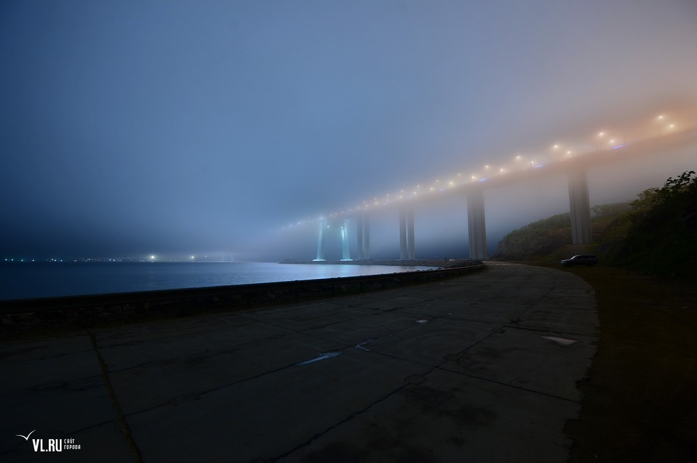 Russian_bridge-_in_Vladivostok 27