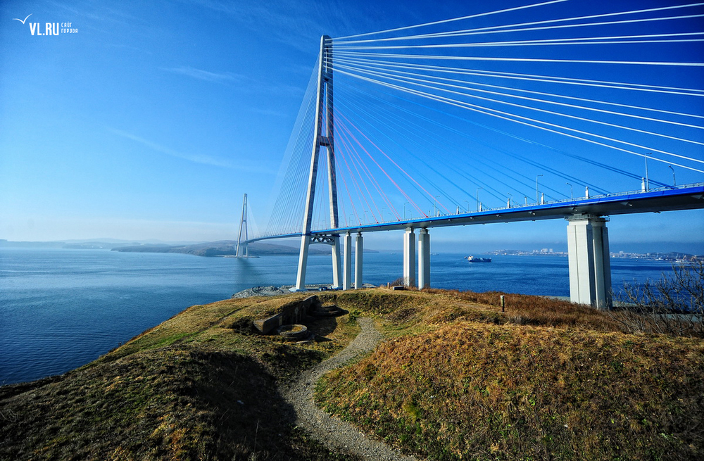Russian_bridge-_in_Vladivostok 28