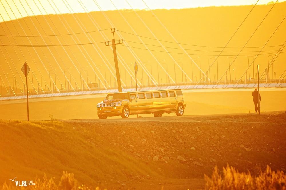 Russian_bridge-_in_Vladivostok 29