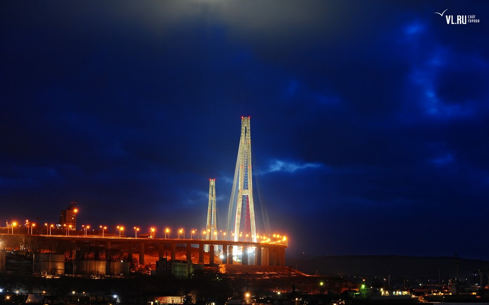 Russian_bridge-_in_Vladivostok 30