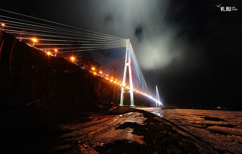 Russian_bridge-_in_Vladivostok 31