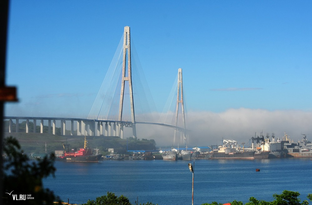 Russian_bridge-_in_Vladivostok 33
