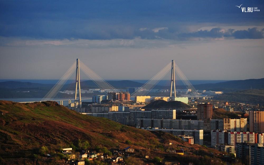 Russian_bridge-_in_Vladivostok 34