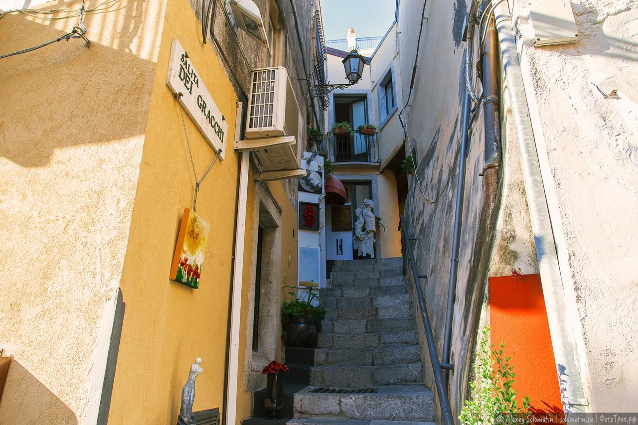 Sicily. Taormina 08