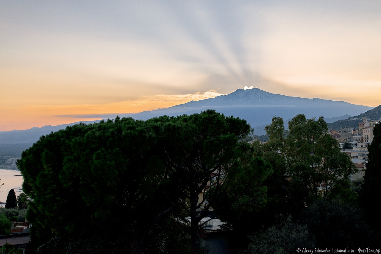 Sicily. Taormina 41