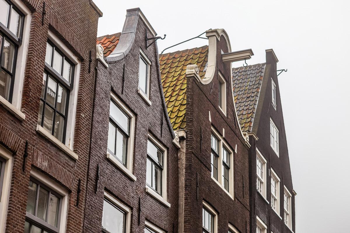 Smoky Amsterdam 10