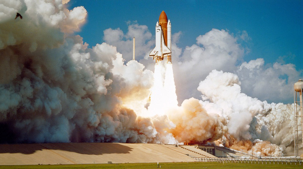 The Challenger disaster 30 years later 04