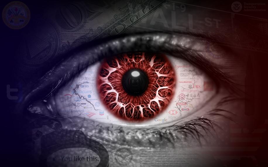 Иллюминаты: правда и мифы о самом секретном обществе в истории