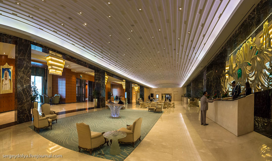 The best hotel of Kuwait 03